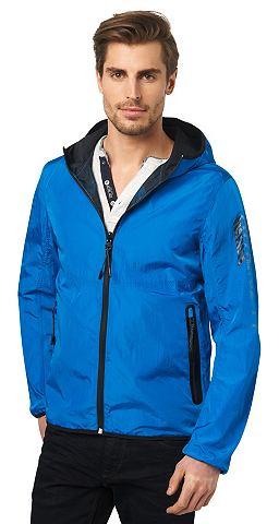 Куртка »Wendejacke«