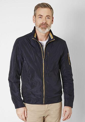 S4 жакет sportlich нежный куртка &raqu...