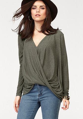 Пуловер »HONIE«