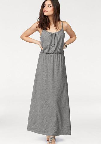 Платье-макси длинное »ENJOY&laqu...