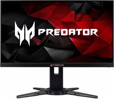 Predator XB272 LED-Monitor 69 cm (27 Z...