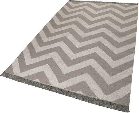 Ковер Carpets&Co »Zig-Zag&la...