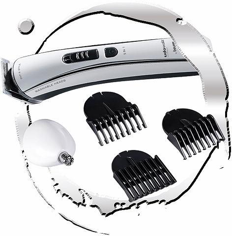 By Beurer машинка для стрижки бороды G...