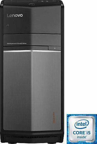 Ideacentre 710-25ISH PC Intel® Cor...