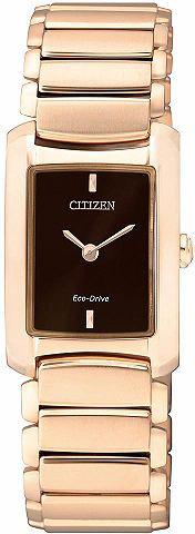 Часы »EG2976-57W«