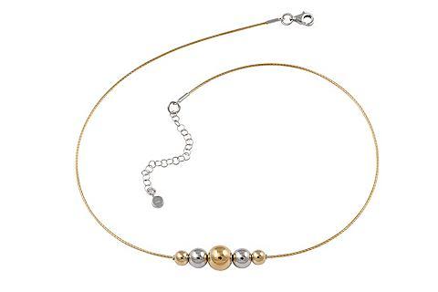 Ожерелье »Kugel«