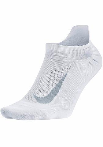 Носки с c боку Swoosh