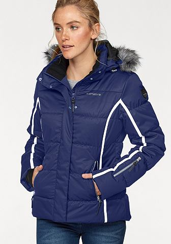 Куртка лыжная »YASMIN«
