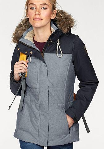 Куртка зимняя »CARLOTTA«