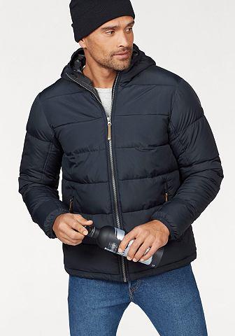 Куртка стеганая »TUUKKA«