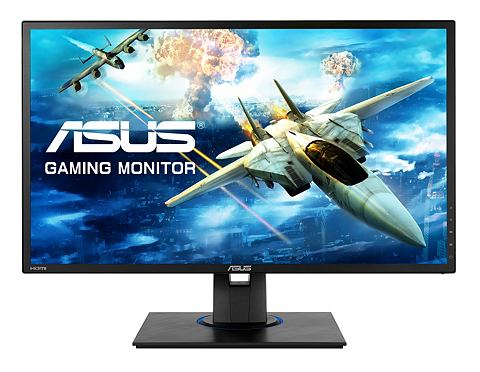 Full HD monitor 61cm (24 Zoll) »...