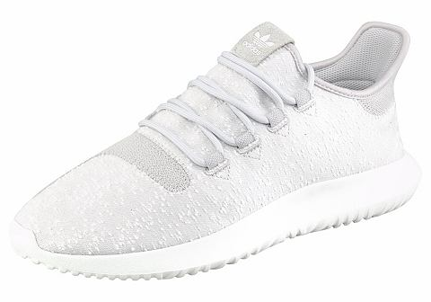 ADIDAS ORIGINALS Кроссовки »Tubular Shadow«...