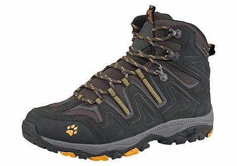 Ботинки »Mountain Attack Texapor...