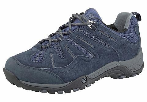 Ботинки »Switchback W«