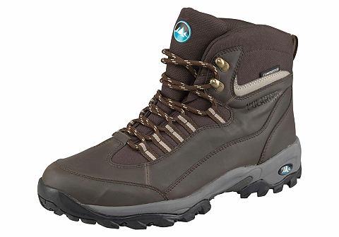 Ботинки »Boot Canada«
