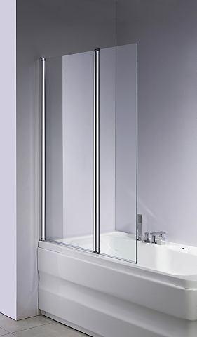 Стенка для ванной комнаты »Atlan...