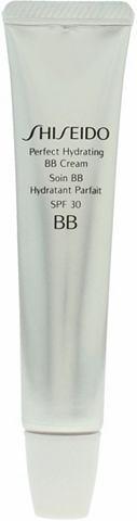 »Perfect Hydrating BB Cream&laqu...