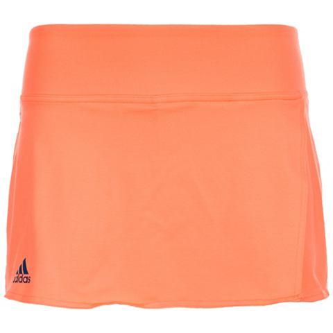 Melbourne юбка теннисная для женсщин