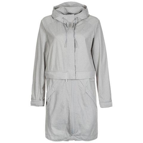 Evo Jack сумка пальто для женсщин