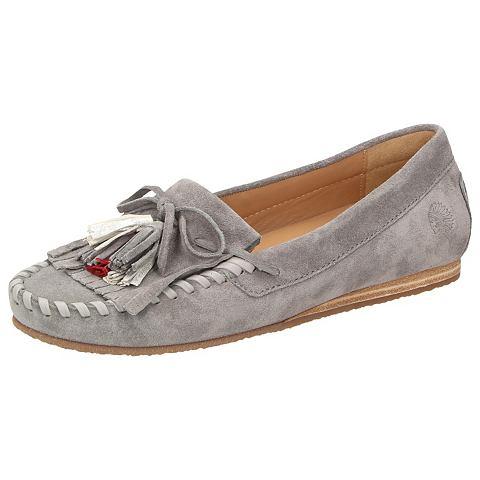 Туфли-слиперы »Musima«