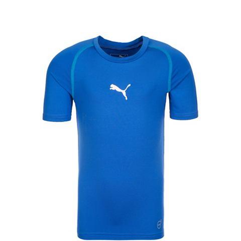 TB футболка спортивная Kinder
