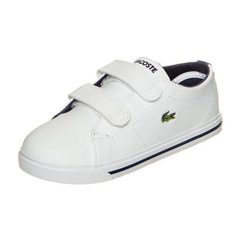 Marcel кроссовки дети