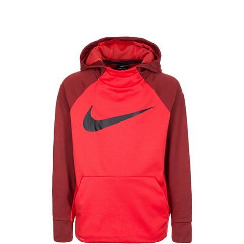 Therma пуловер с капюшоном спортивный ...