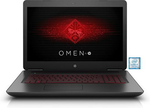 OMEN by 17-w213ng Gaming-Notebook &raq...
