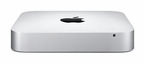 Mac Mini PC »Intel Dual Core i7 ...