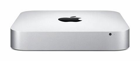 Mac Mini PC »Intel Dual Core i7 ...