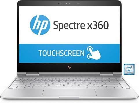 13-ac003ng Spectre x360 Convertible