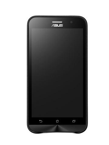Bumper Case »Zen Fone Go (ZB500K...