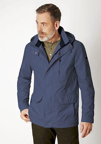 S4 жакет модная элегантный куртка