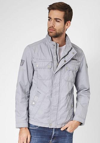 Модный куртка