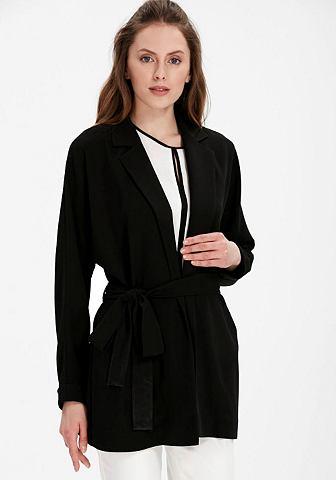 Ad L куртка короткая