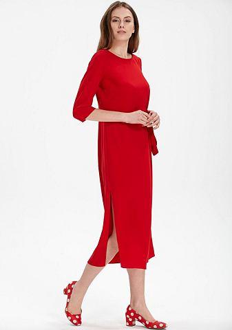 Ad L платье