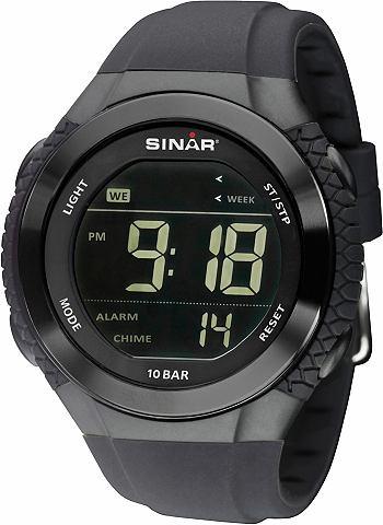 Часы-хронограф »XM-21-1«