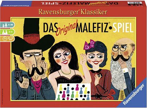 Gesellschaftsspiel »Das Original...