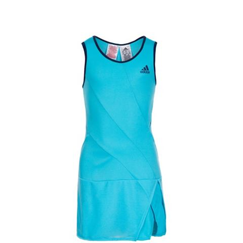Melbourne одежда для тенниса Kinder