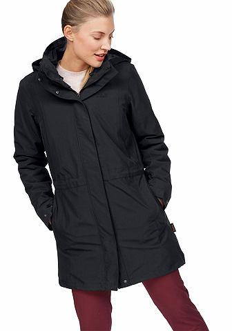Пальто »OTTAWA COAT« (Набо...