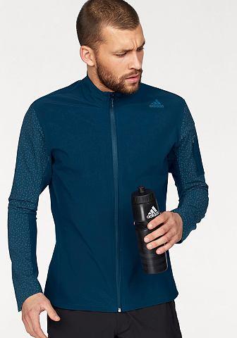 Куртка для бега, спортивная »SUP...