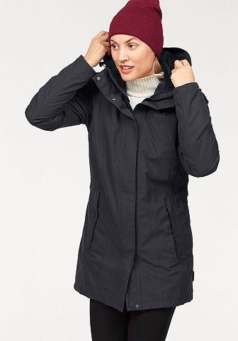 Пальто »MADISON AVENUE COAT&laqu...
