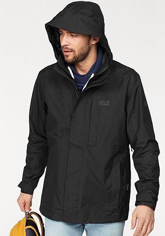 Куртка »BROOKS RANGE FLEX«...