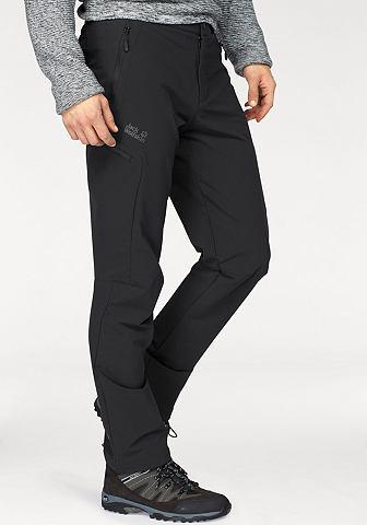 Брюки »ACTIVATE THERMIC брюки&la...