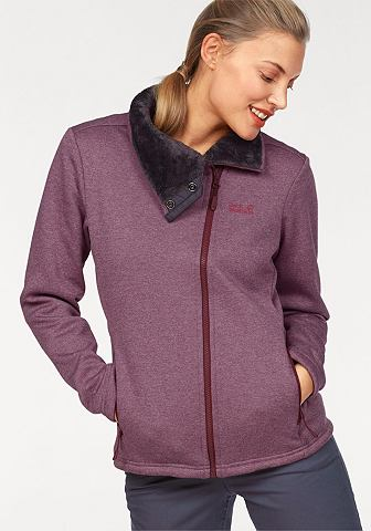 Спортивный свитер »ATLANTIC SKY&...
