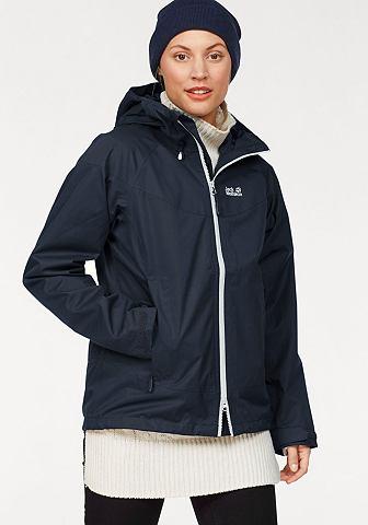 Куртка »NORTH RIDGE«