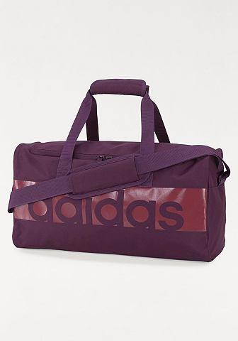 Спортивная сумка »LINEAR PERFORM...