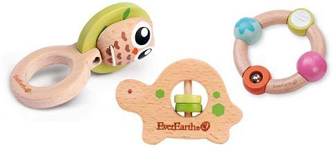 Ever Earth® Деревянная игрушка &ra...