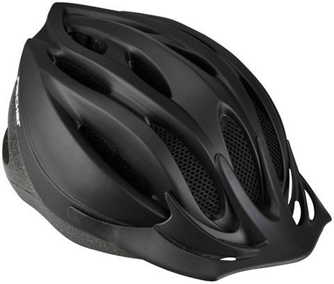 Велосипедный шлем »Shadow«...