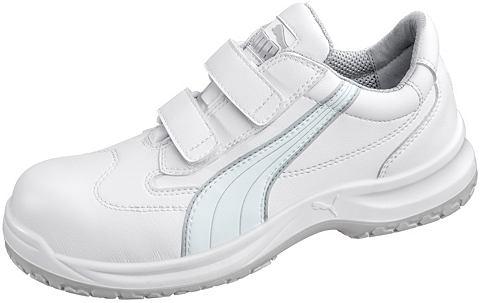Ботинки защитные »Absolute Low&l...